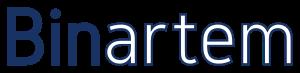 Binartem Logo